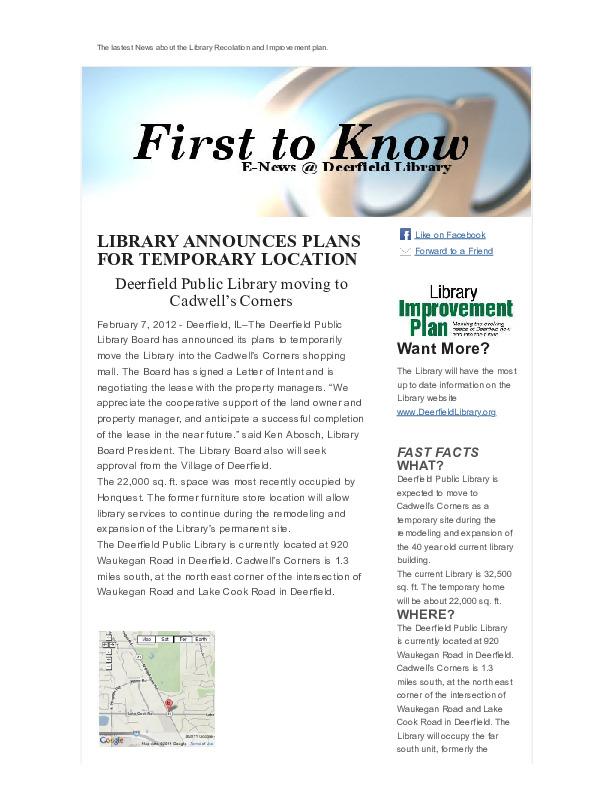 2012-2-7_First To Know! E-news.pdf