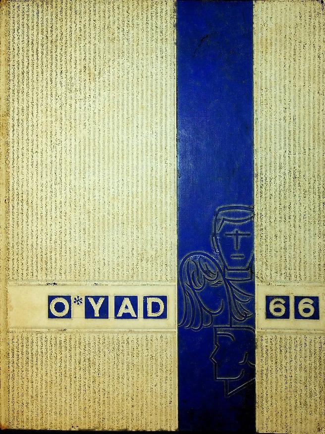 OYAD 1966.pdf