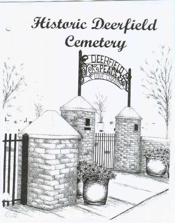 DPL.0005.002 Historic Deerfield Cemetery.pdf