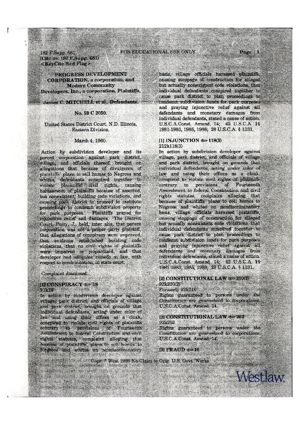 DPL.0001.022.015.pdf