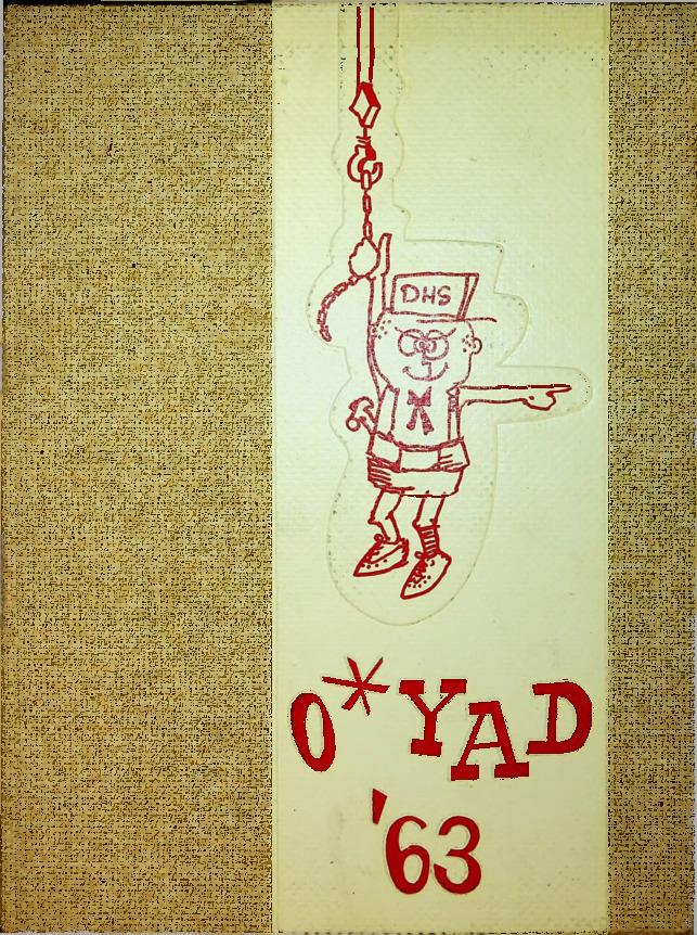 OYAD 1963.pdf