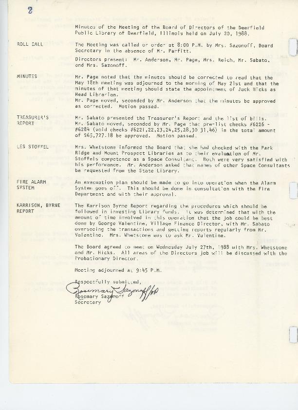 1988-07-20.pdf