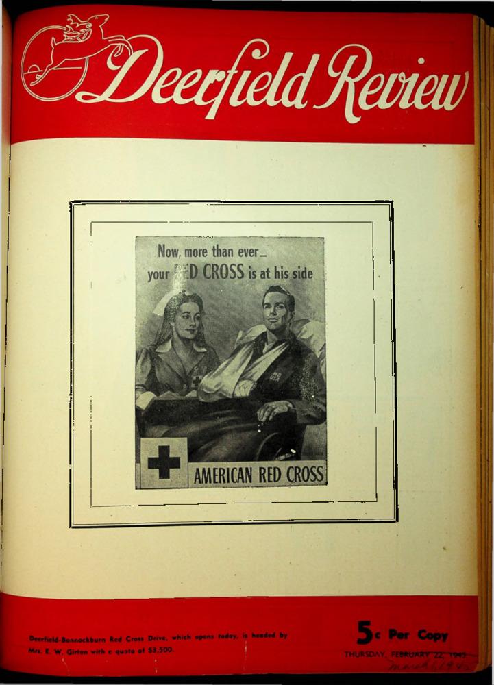 1945-03-01.pdf