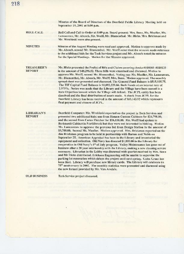 2001-09-19.pdf