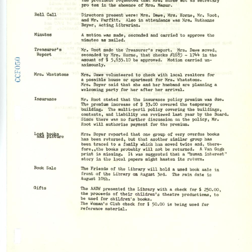 1968-07-10.pdf