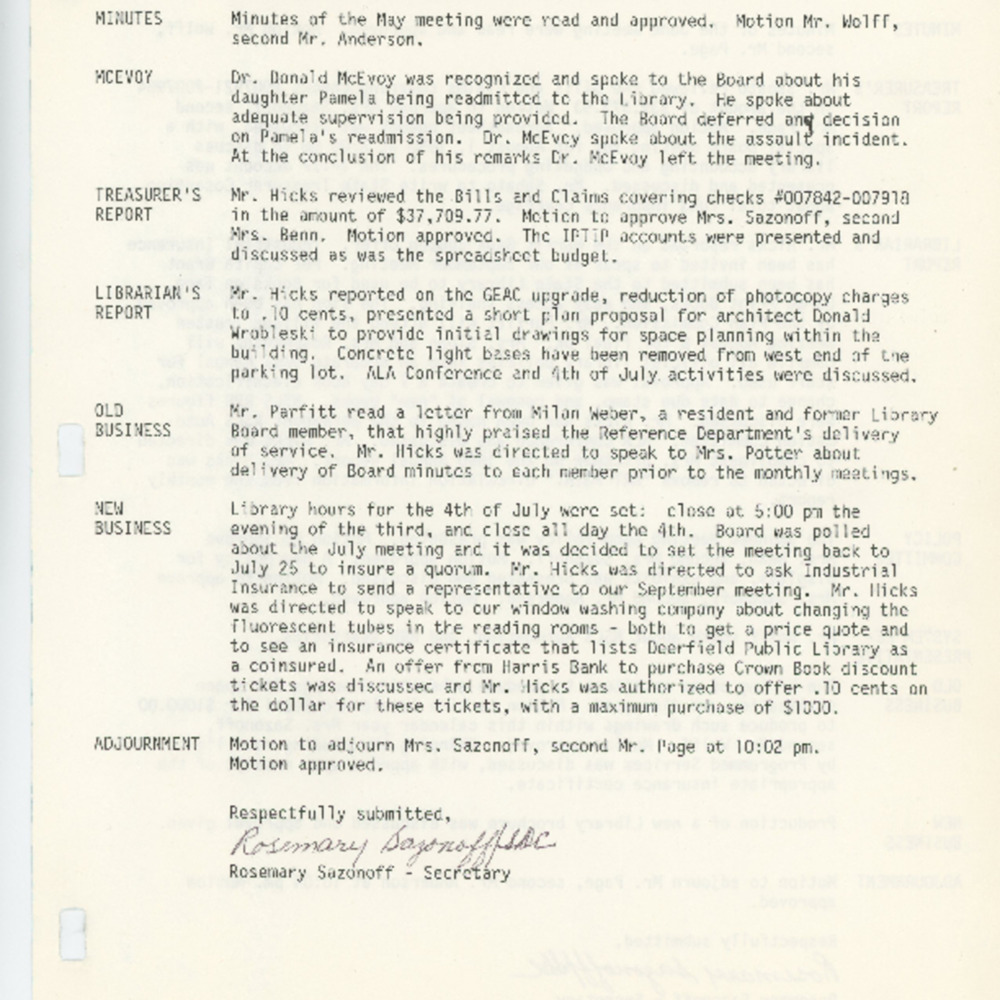 1990-06-20.pdf