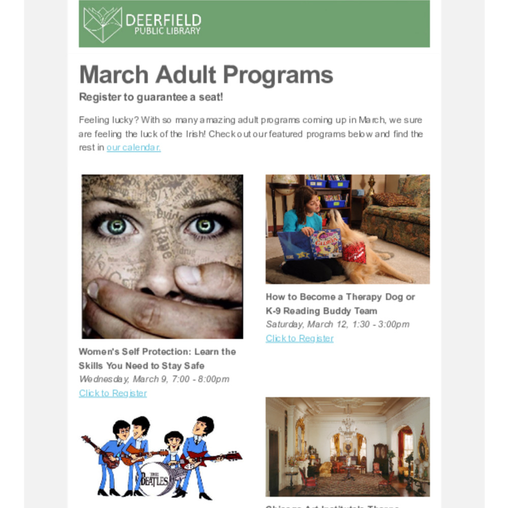 2016-3-3 Adult Programs E-news.pdf