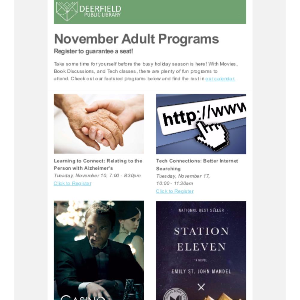 2015-10-29 Adult Programs E-news.pdf