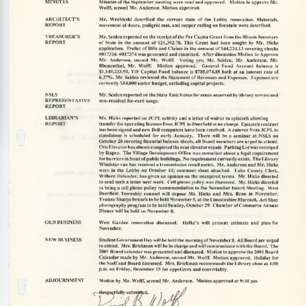 2000-10-18.pdf