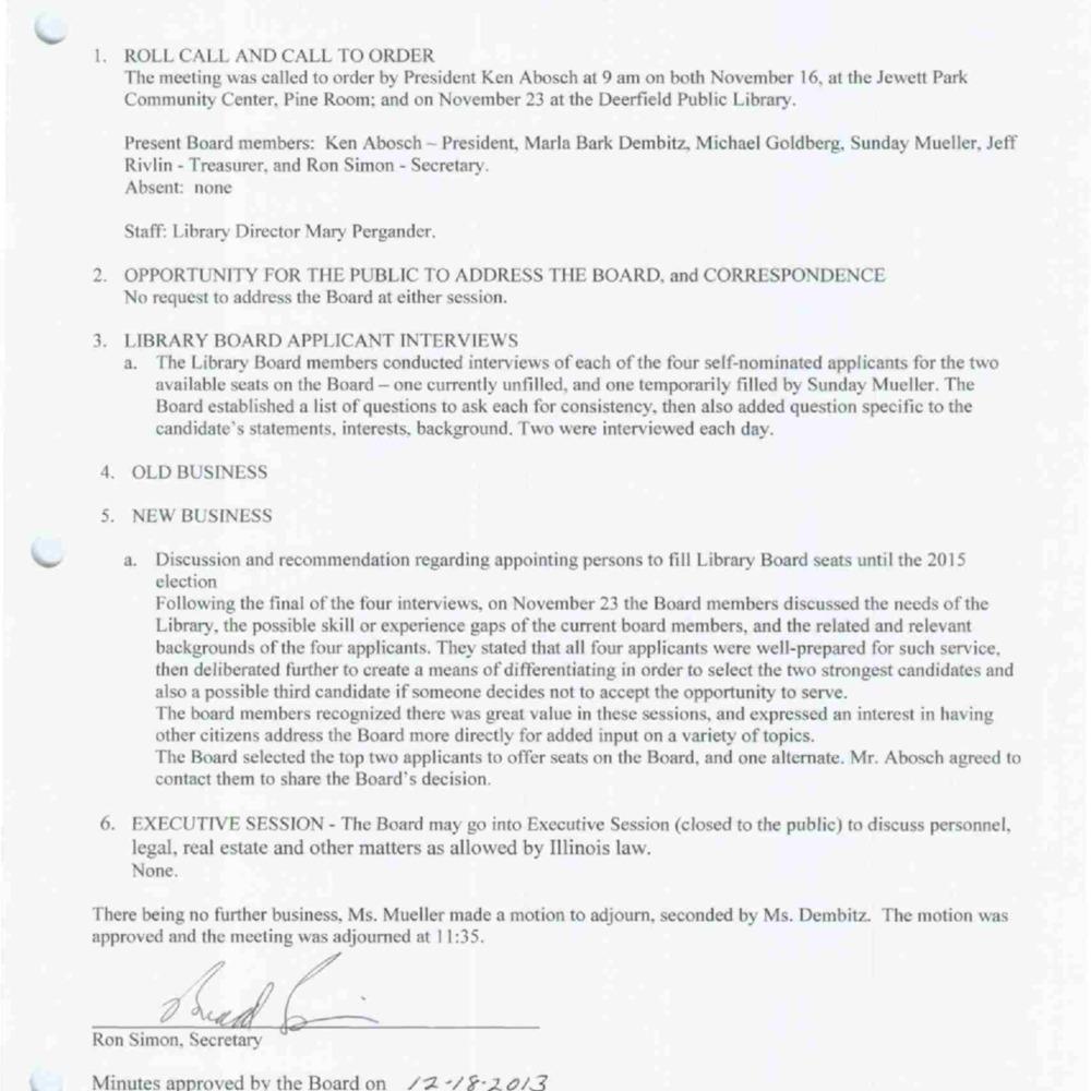 2013-11-16.pdf