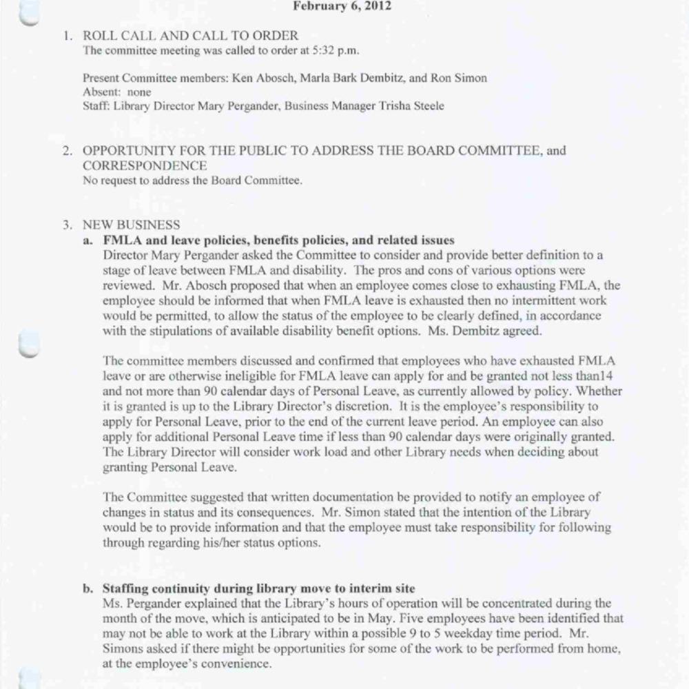 2012-02-06.pdf