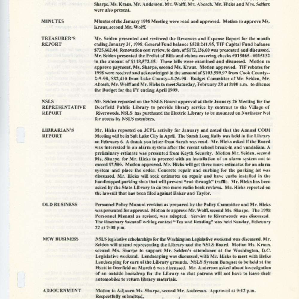 1998-02-18.pdf
