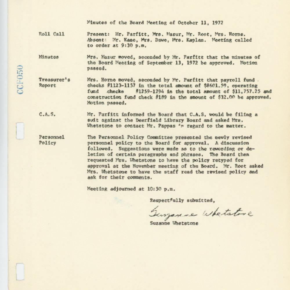 1972-10-11.pdf