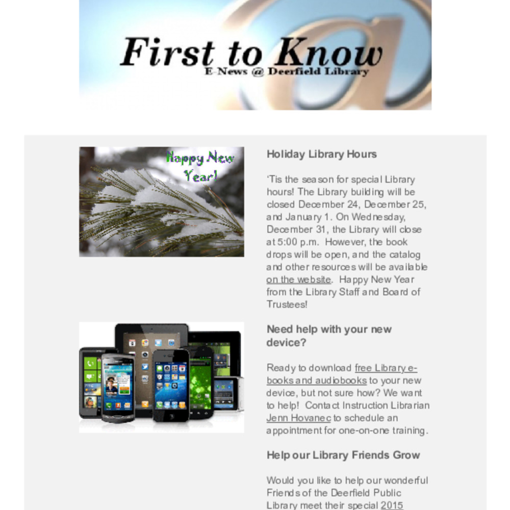 2014-12-19 First To Know! E-news.pdf