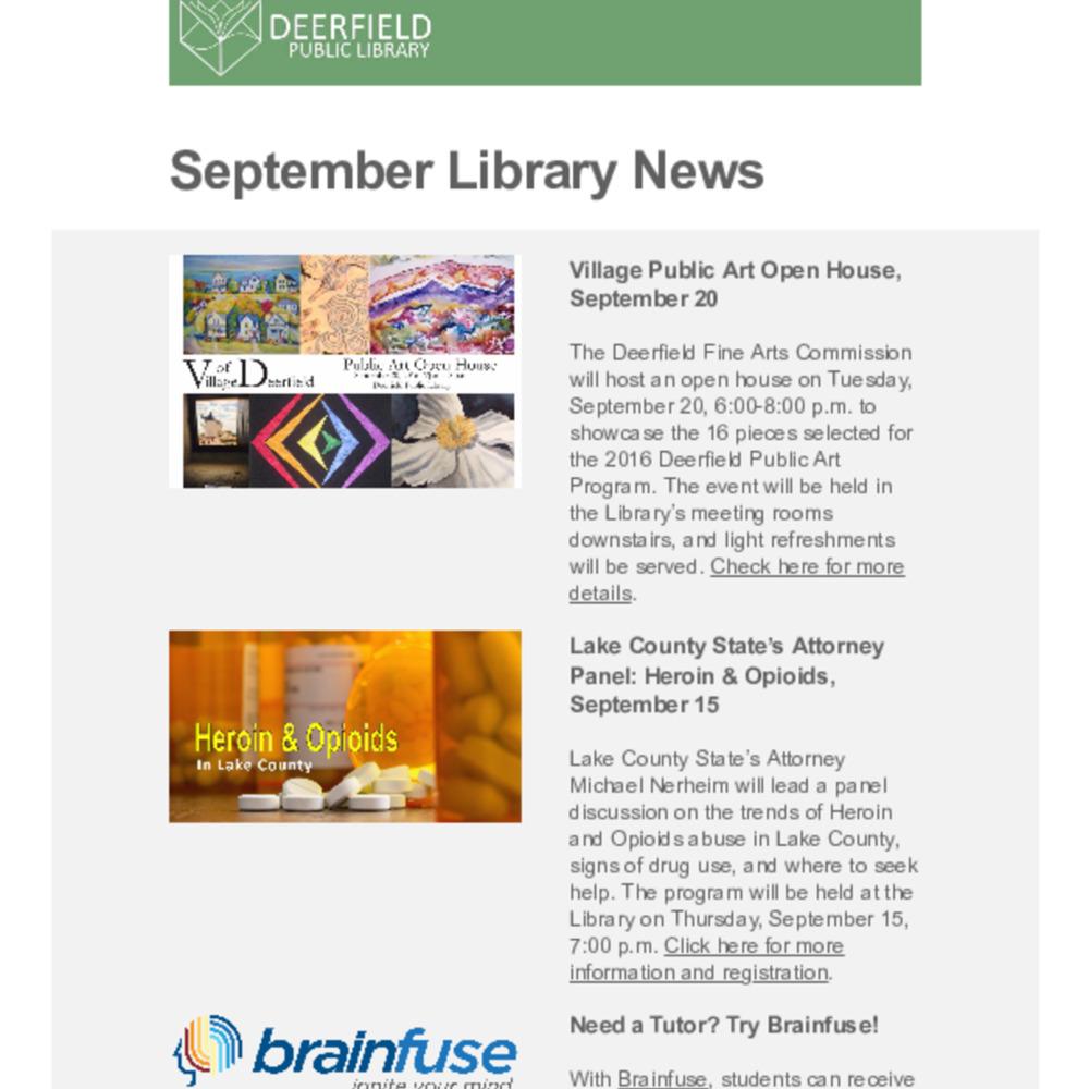2016-9-13 Library E-news.pdf