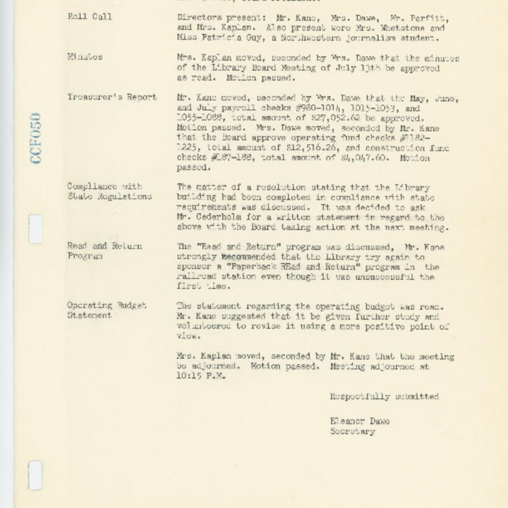 1972-08-09.pdf