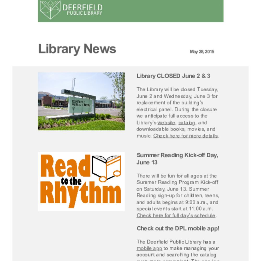 2015-5-28 Library E-news.pdf