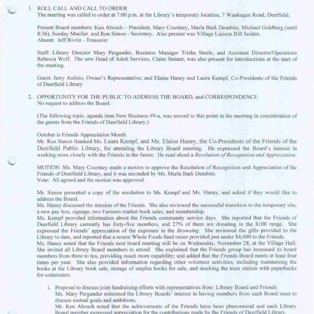 2012-11-14.pdf