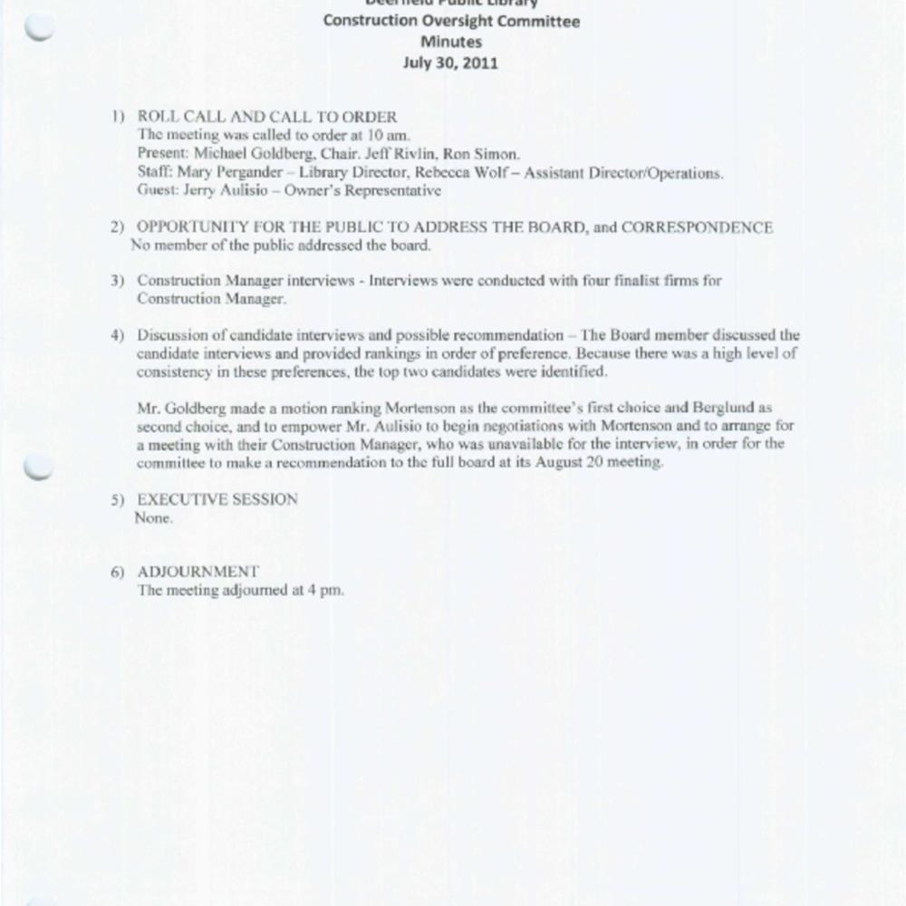 2011-07-30.pdf
