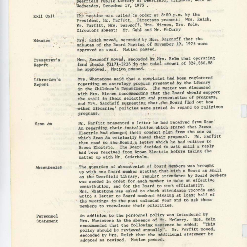 1975-12-17.pdf