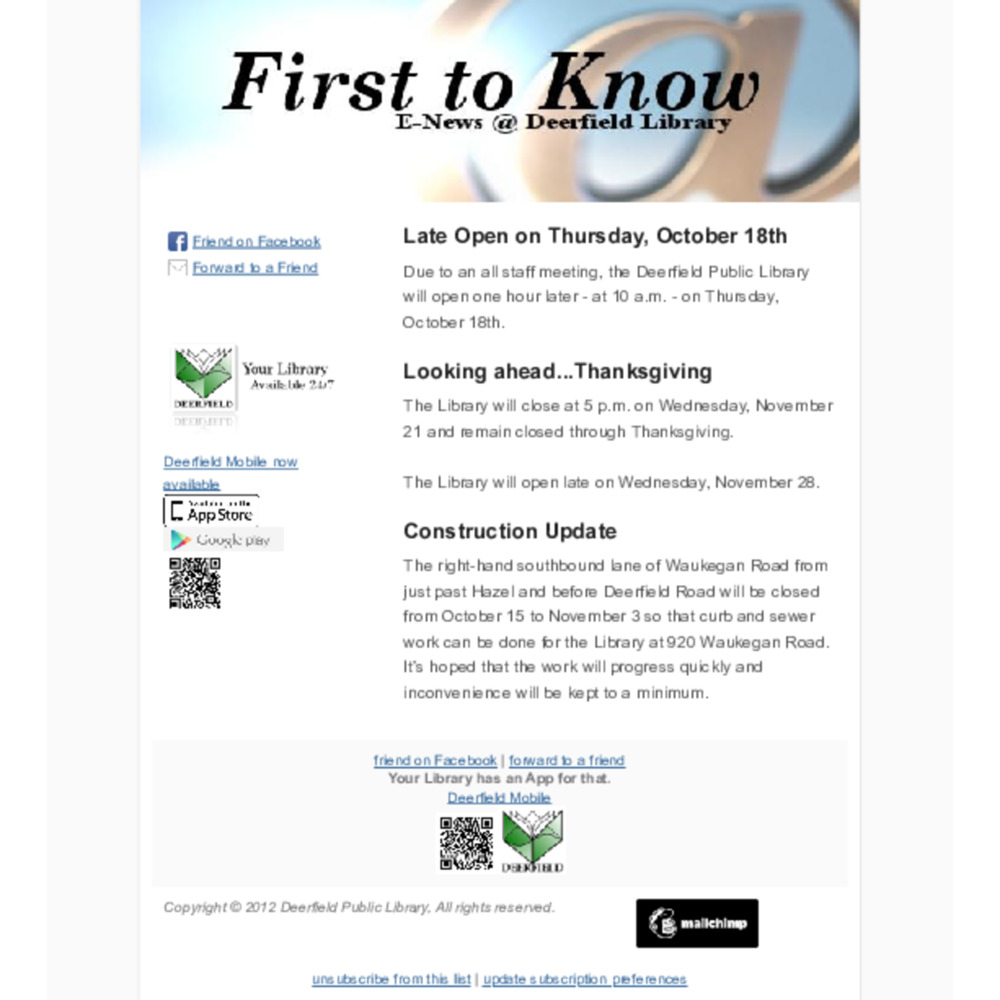 2012-10-16 First To Know! E-news.pdf
