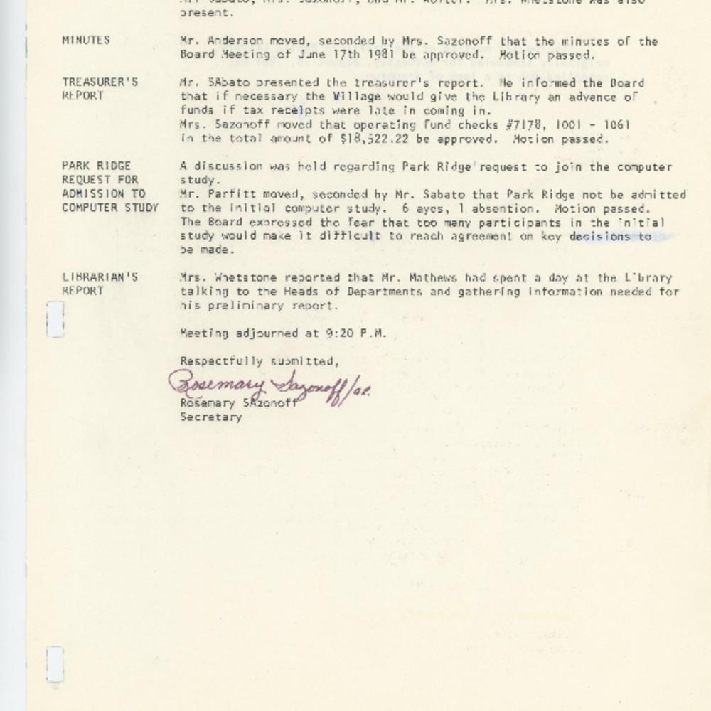 1981-07-01.pdf