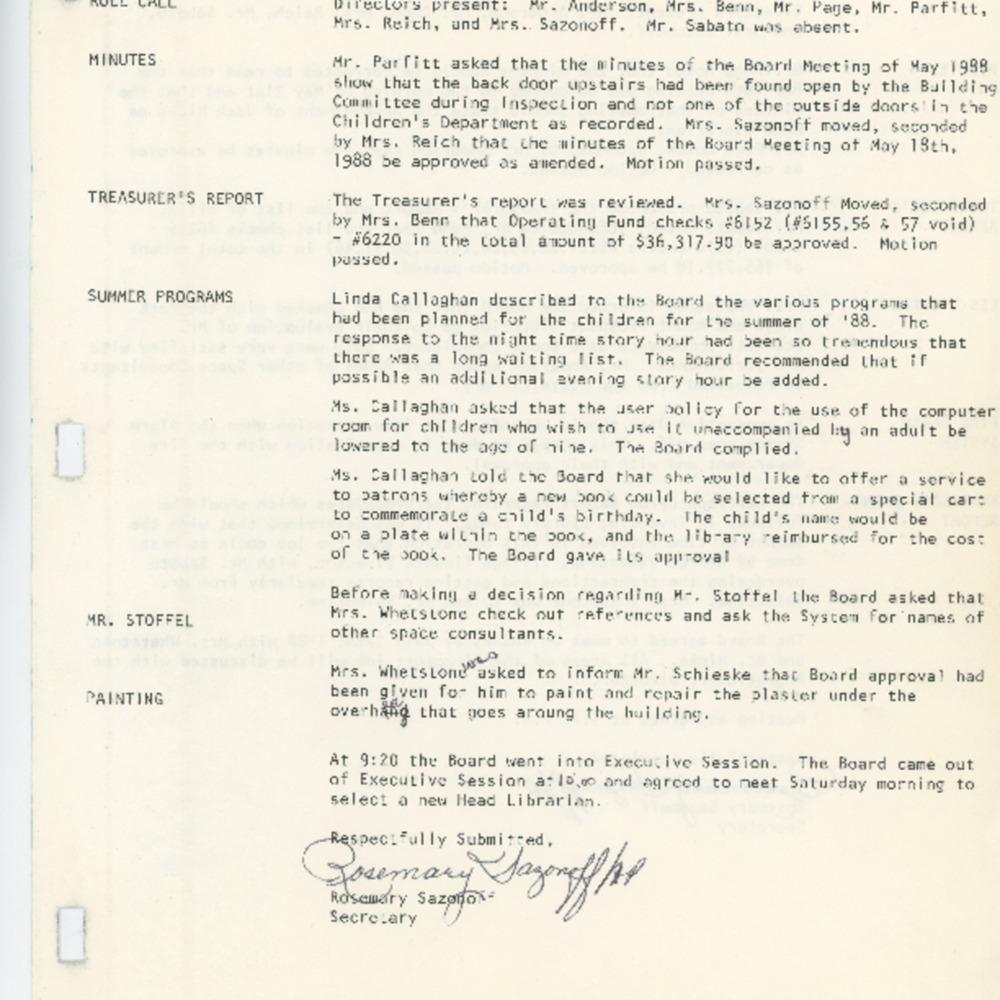 1988-06-15.pdf