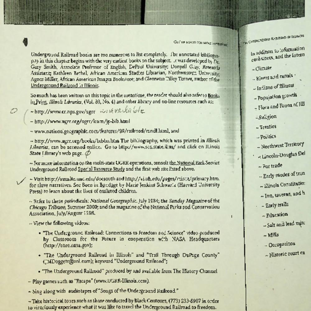 DPL.0013.009.pdf