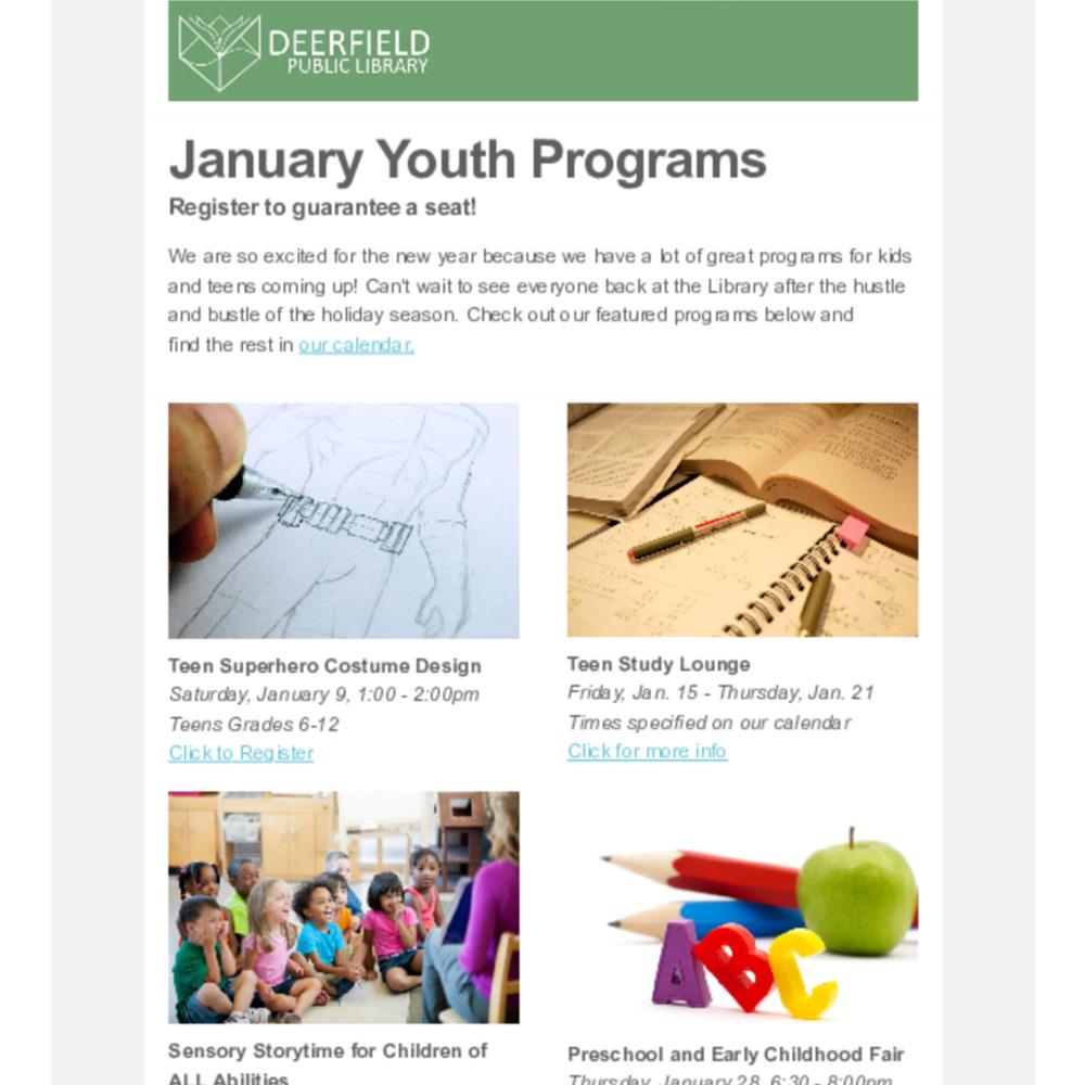 2015-12-29 Youth Programs E-news.pdf