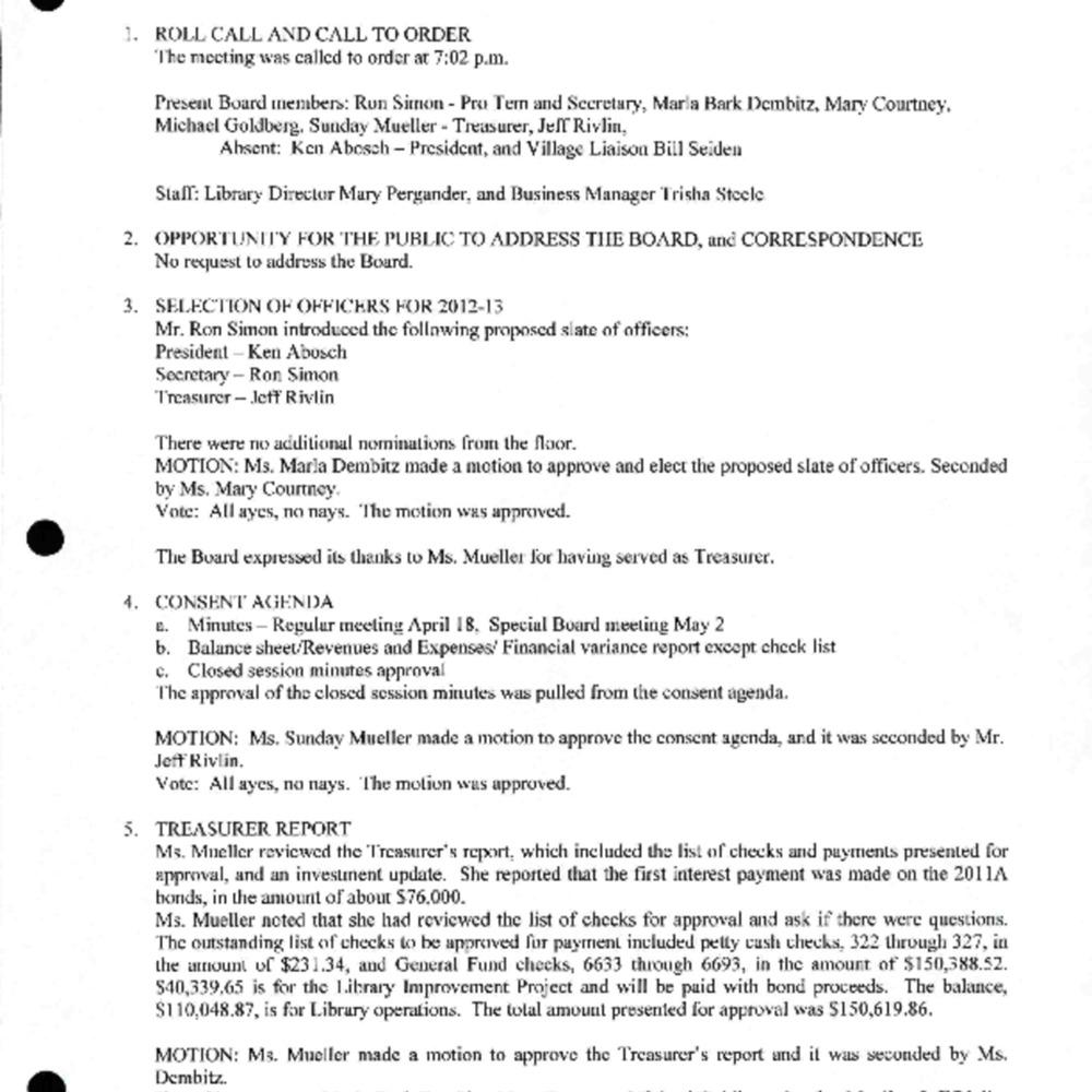 2012-05-16.pdf