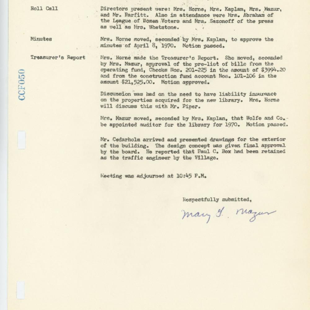 1970-04-22.pdf
