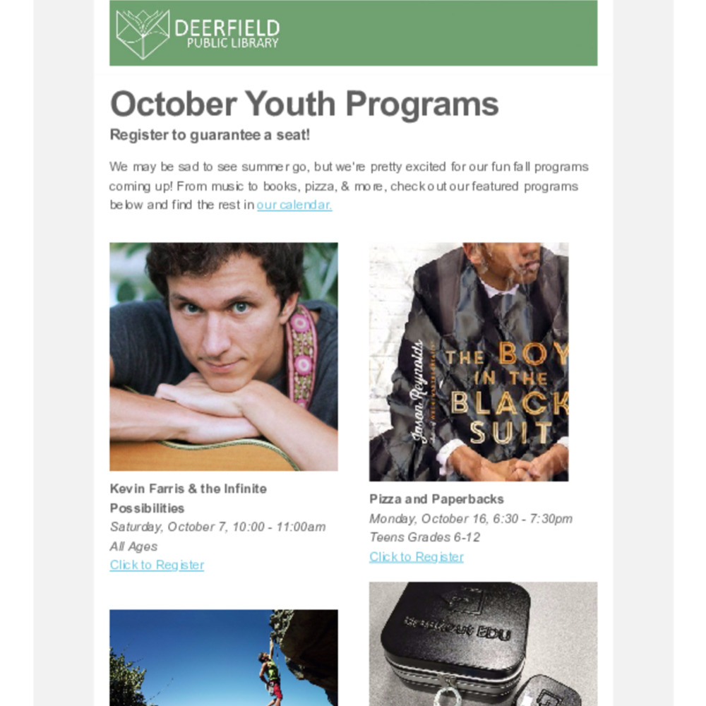 2017-9-26 Youth Programs E-news.pdf