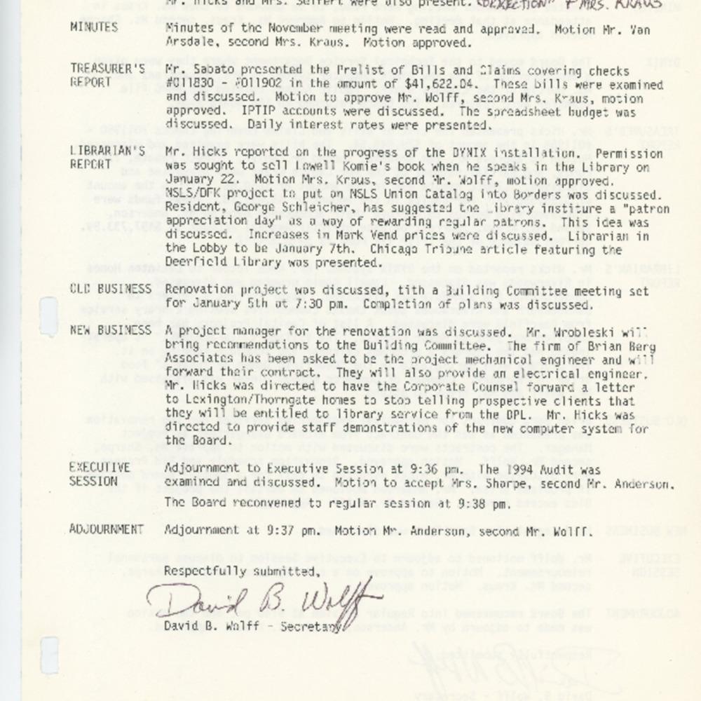 1994-12-21.pdf