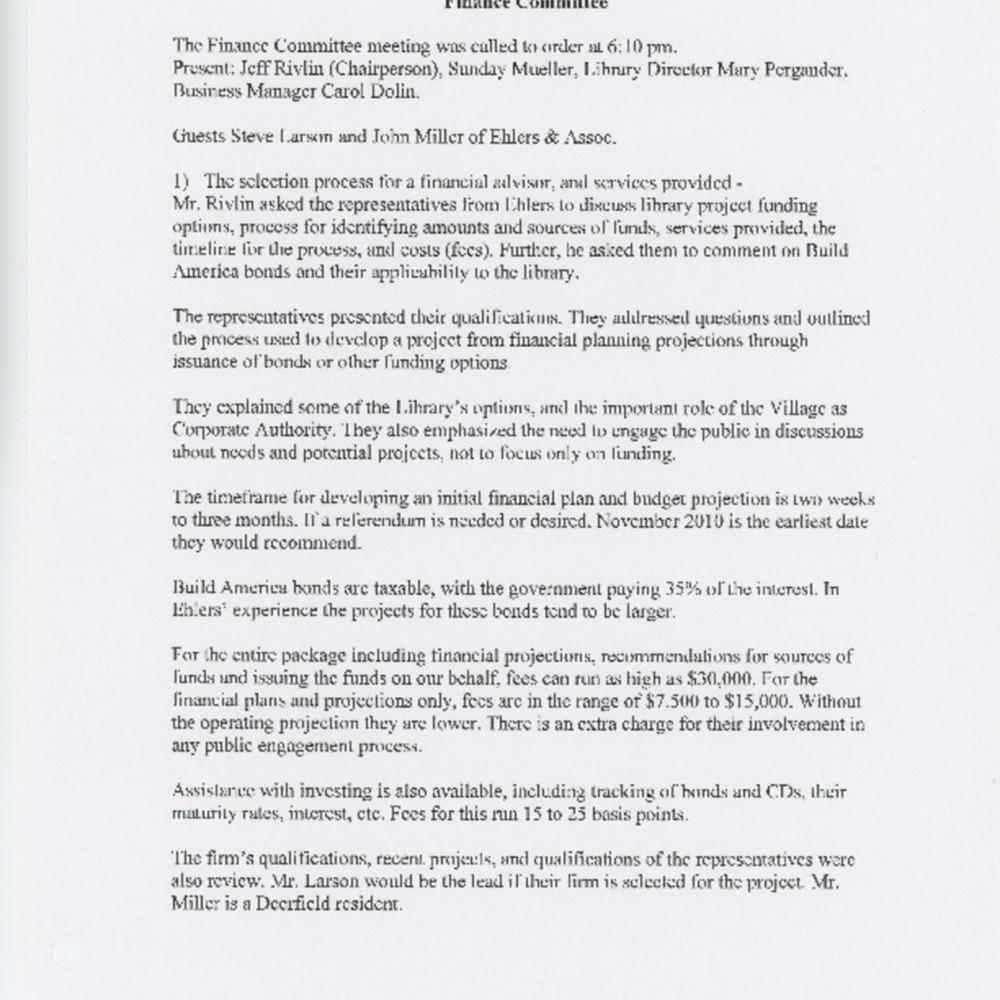 2009-07-28.pdf