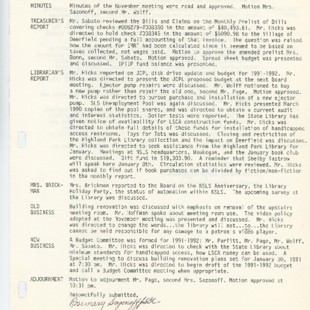 1990-12-19.pdf