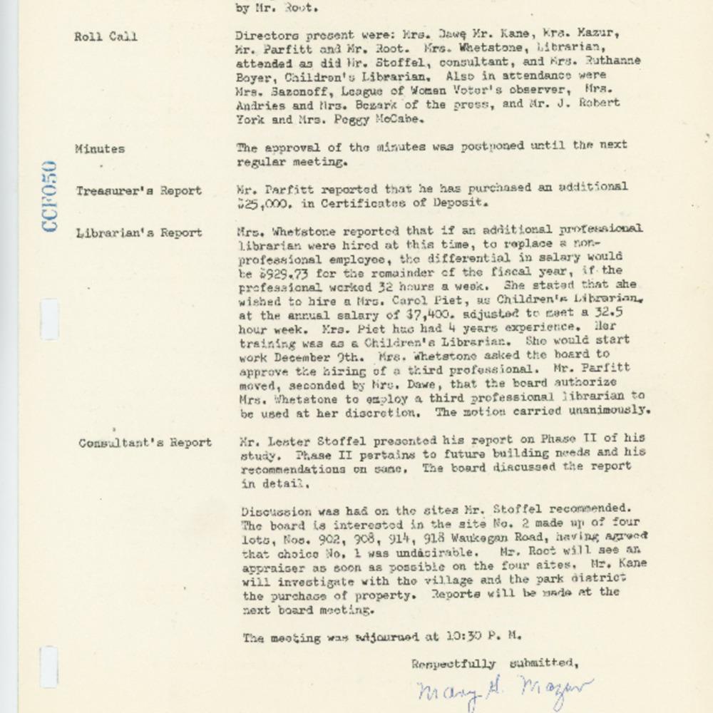 1968-11-20.pdf