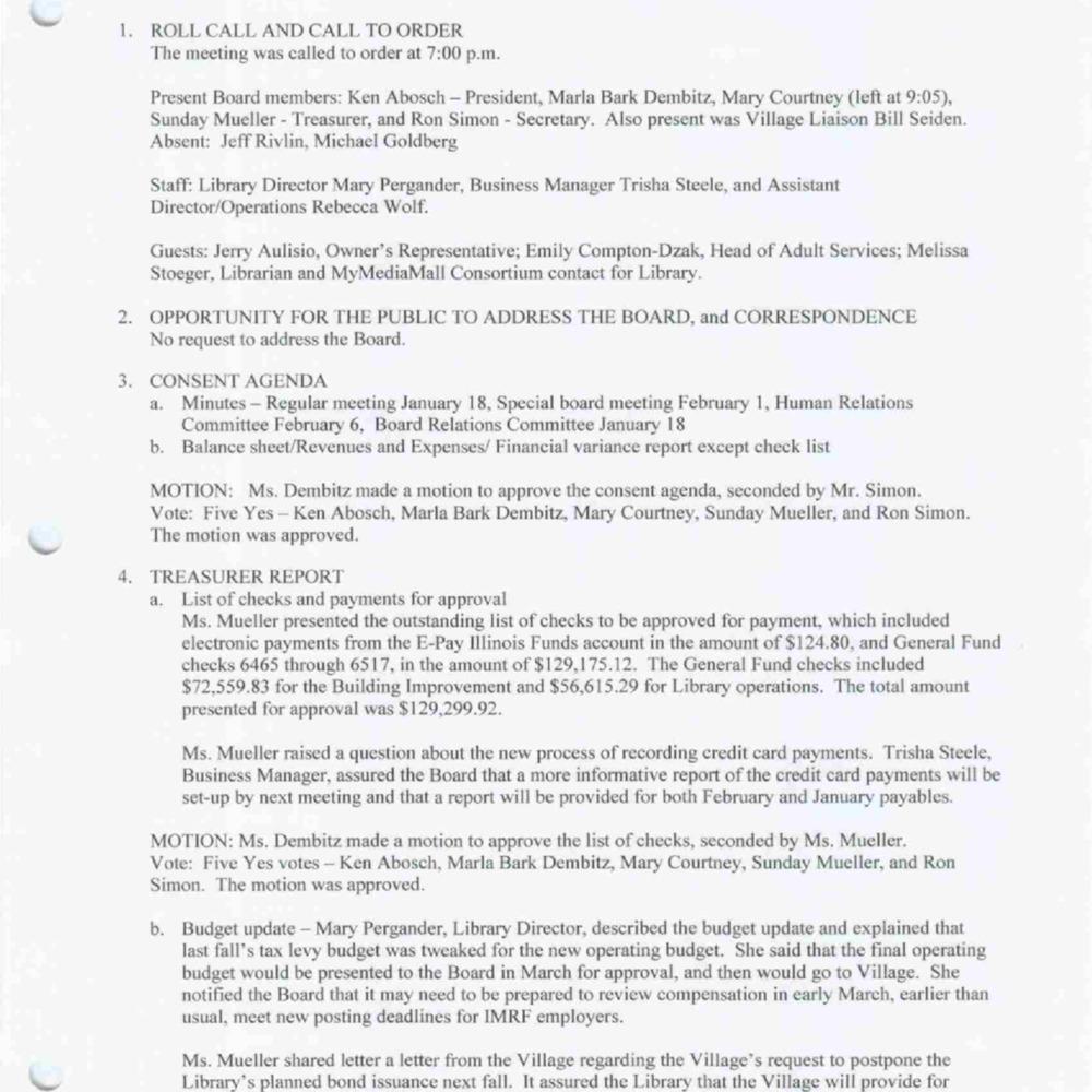 2012-02-15.pdf