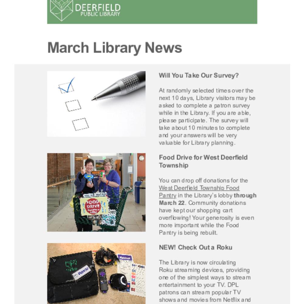 2016-3-10 Library E-news.pdf