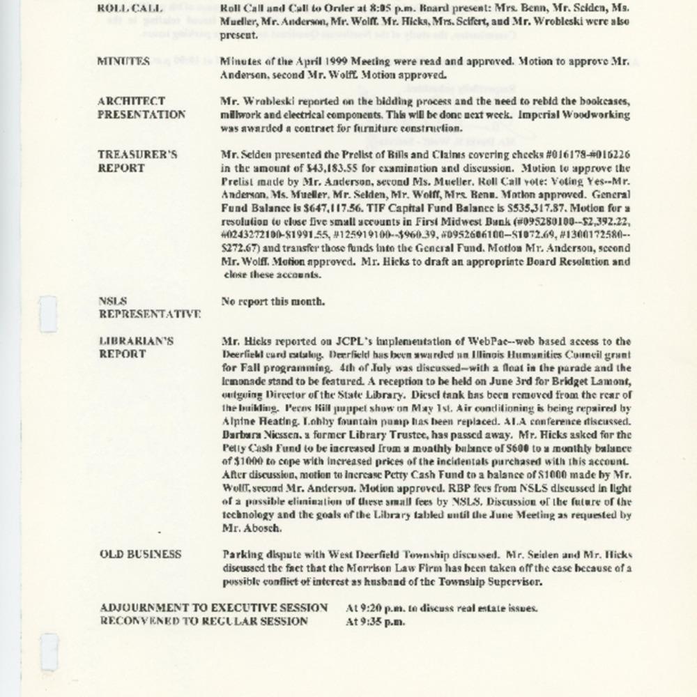1999-05-19.pdf