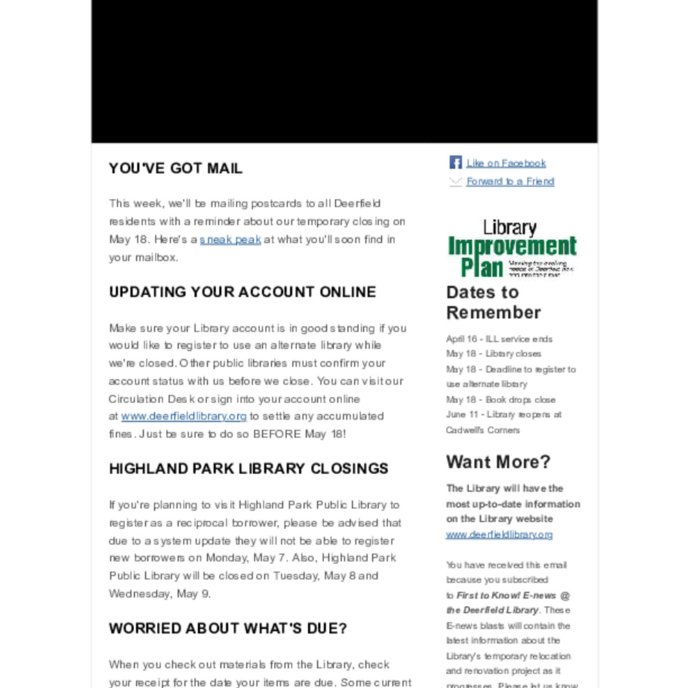2012-4-25 First To Know! E-news.pdf