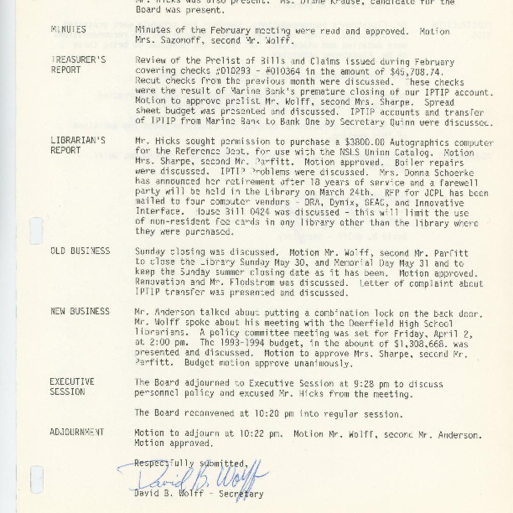 1993-03-17.pdf