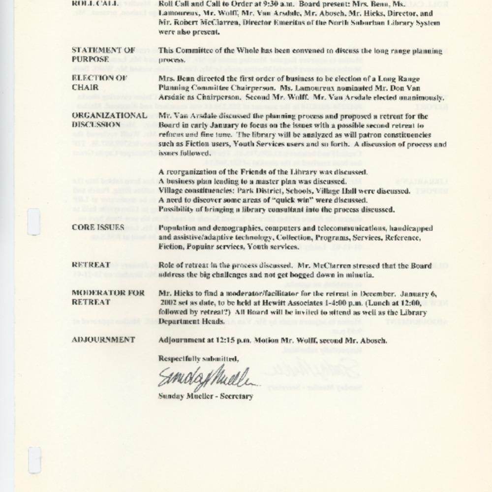 2001-11-17.pdf