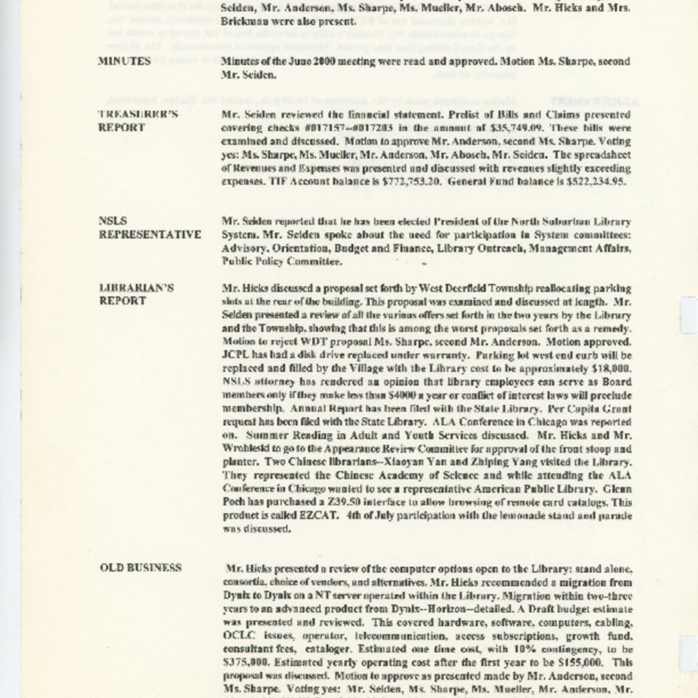 2000-07-19.pdf