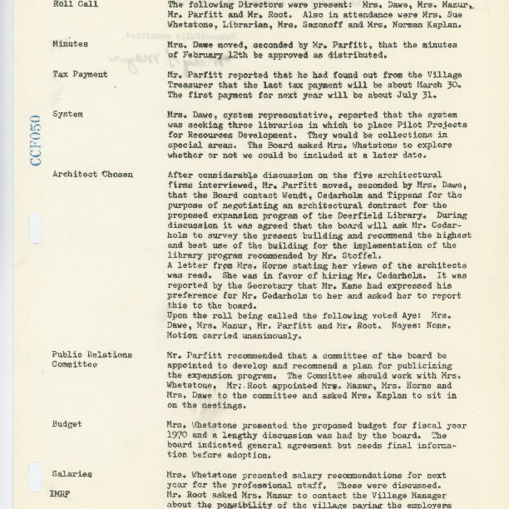 1969-02-26.pdf