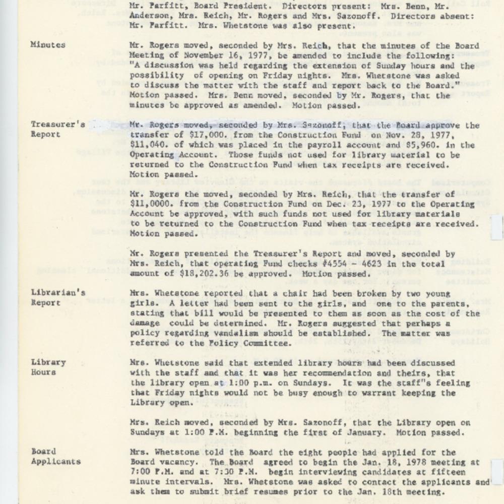 1977-12-21.pdf