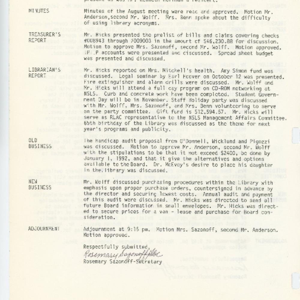 1991-09-25.pdf