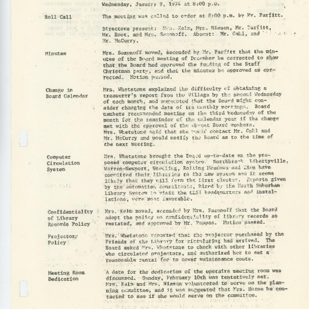 1974-01-09.pdf