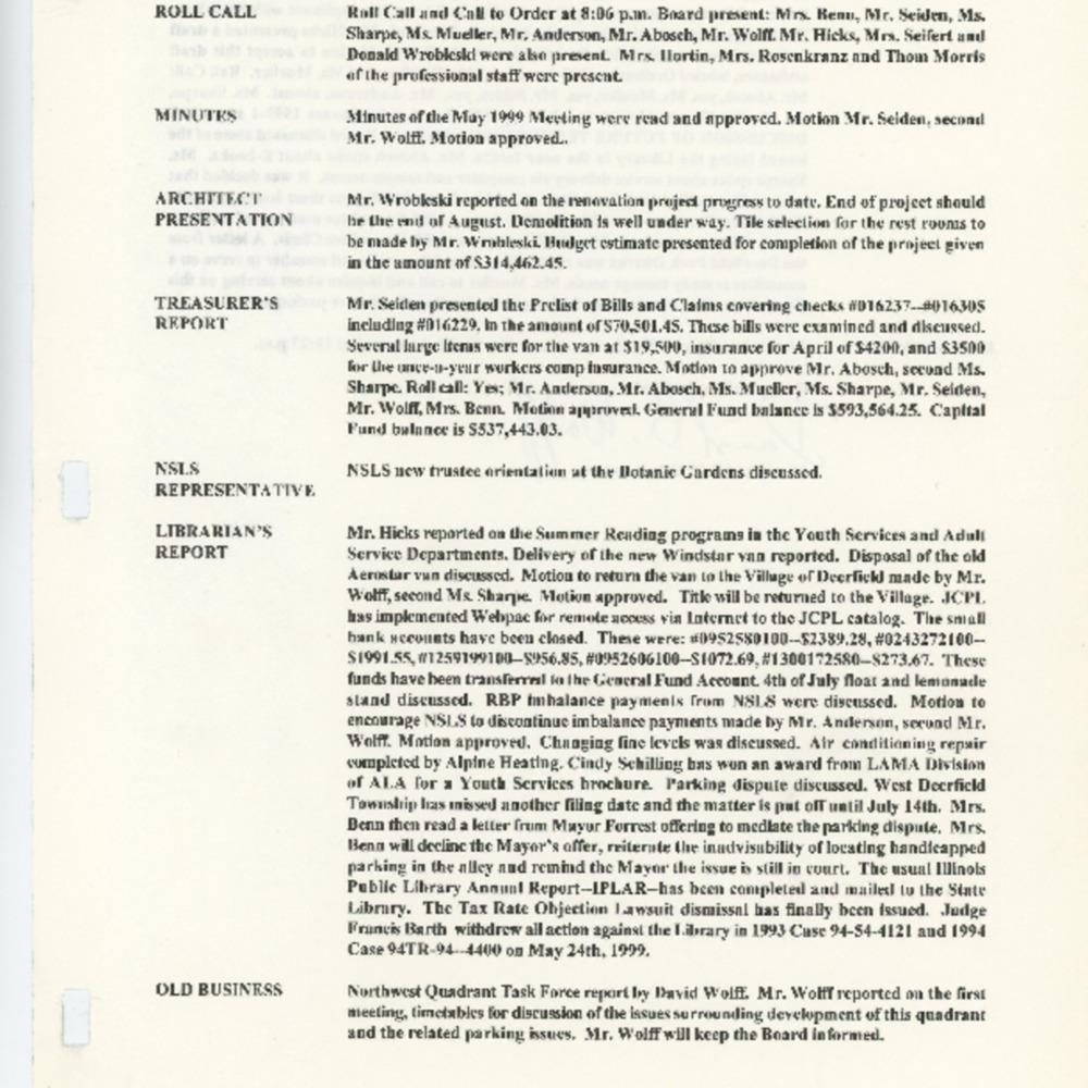 1999-06-16.pdf