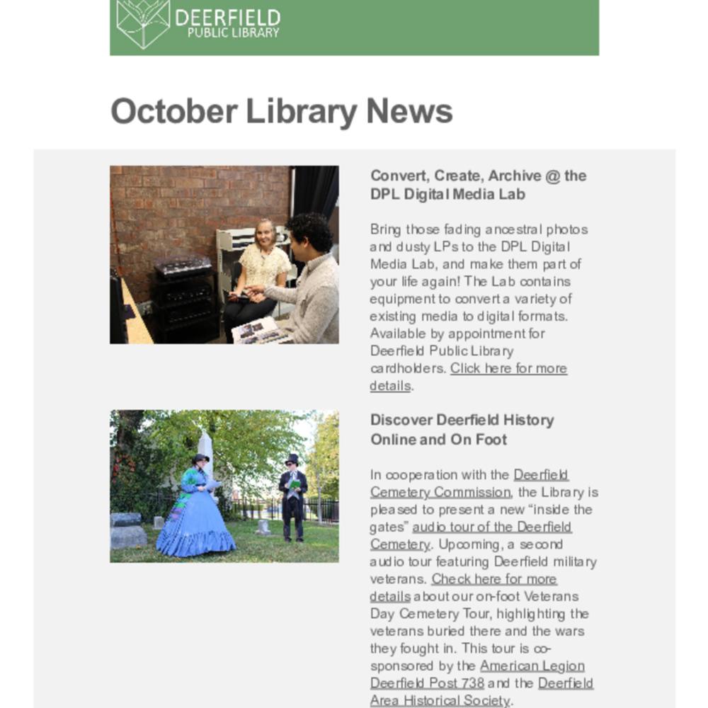 2016-10-13 Library E-news.pdf