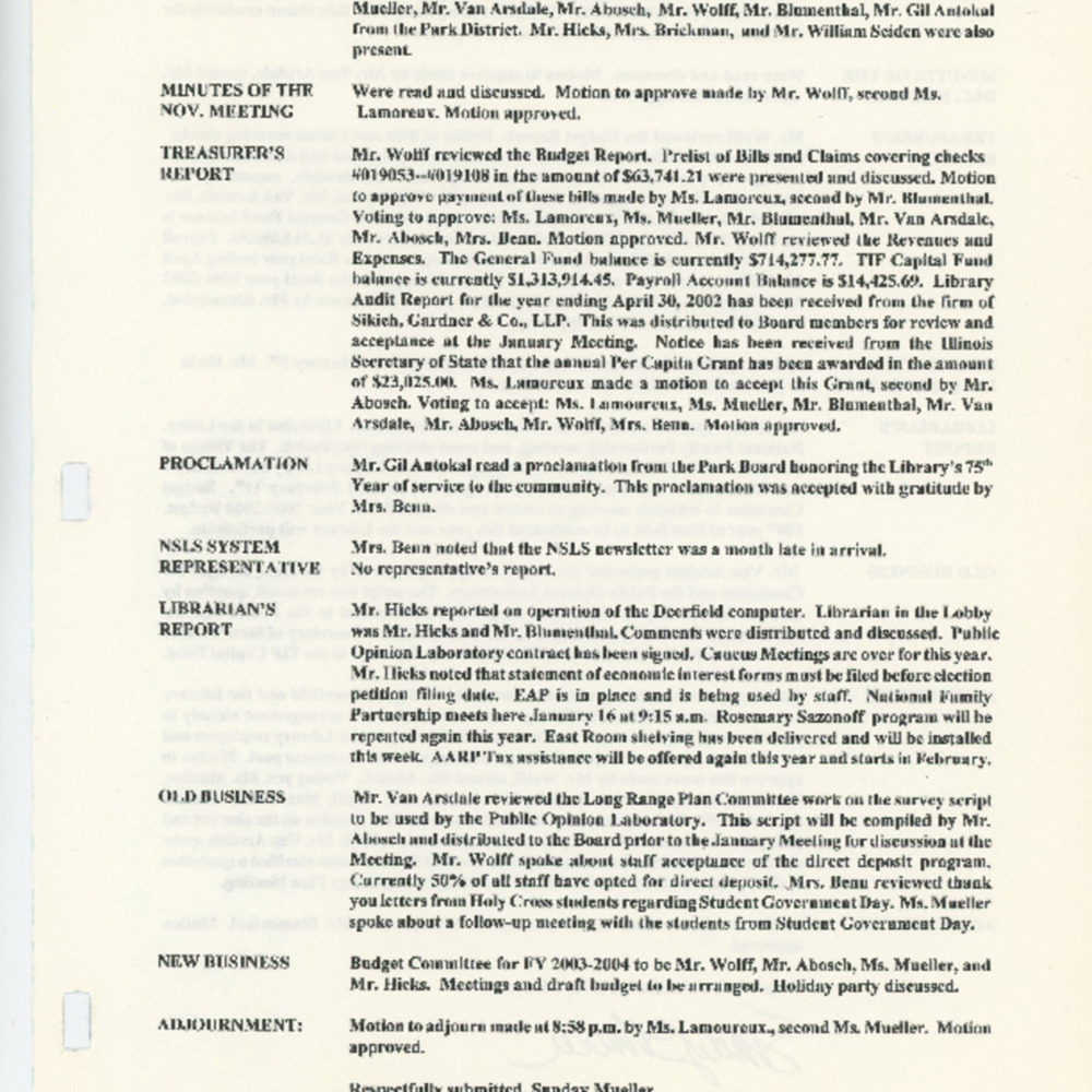 2002-12-18.pdf